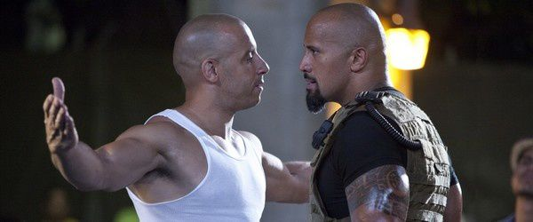05 - Fast and Furious 6