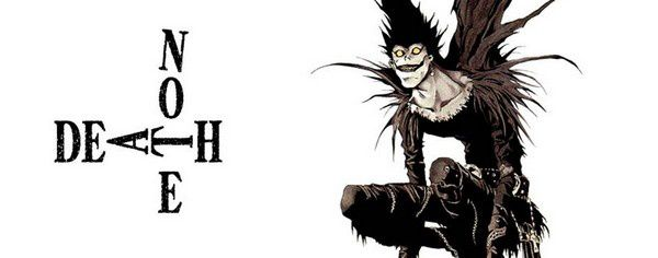 06 - Death Note
