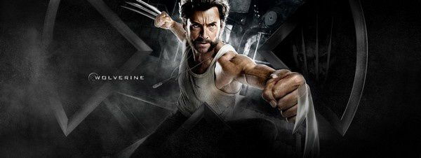 08 - The Wolverine