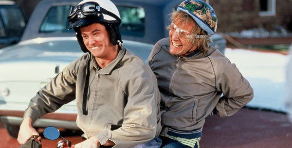 09 - Dumb and Dumber