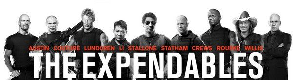 02 - The Expendables 2