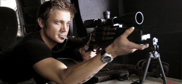 07 - The Bourne Legacy