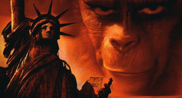 Rise-of-the-Apes-2.jpg