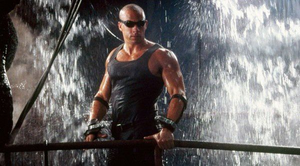 Vin-Diesel-Terminator.jpg
