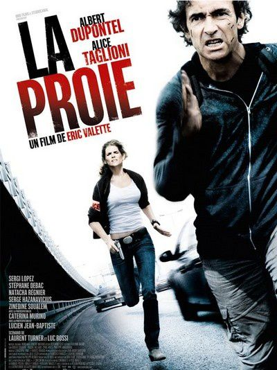 La-Proie.jpg