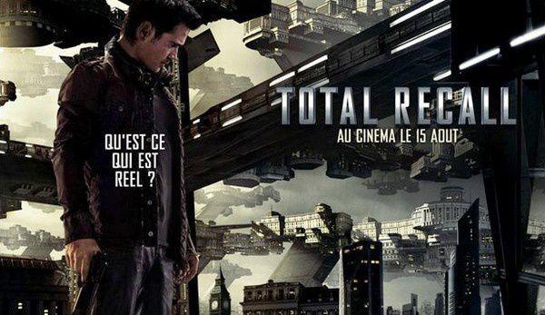 Total-Recall-Memoires-Programmees-Teaser.jpg