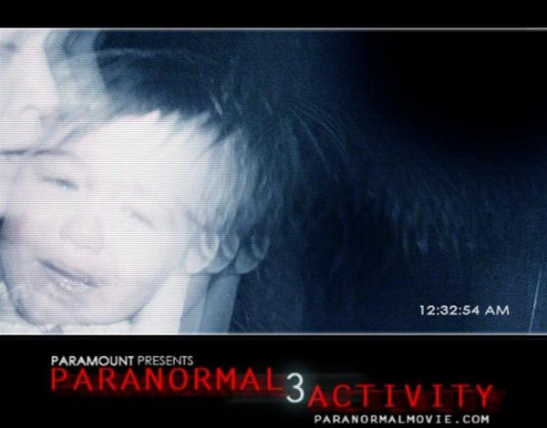 paranormal-activity-3-teaser.jpg