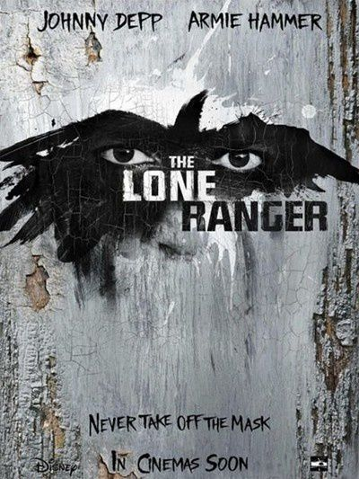 The-Lone-Ranger.jpg