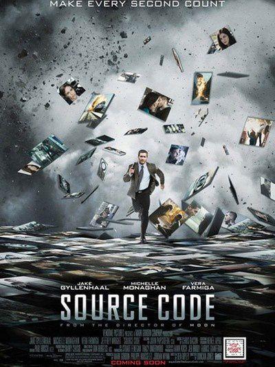 Source-Code-2.jpg