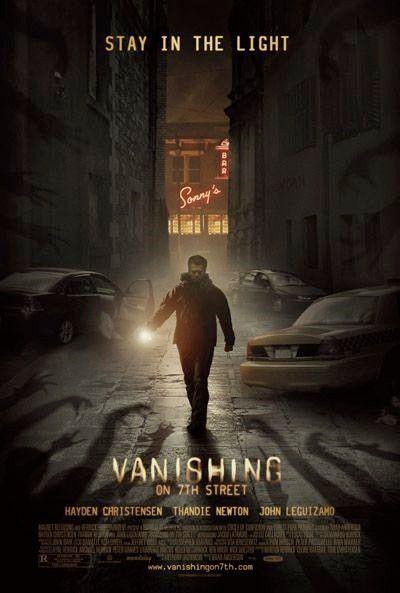 Vanishing-on-7th-street---2.jpg