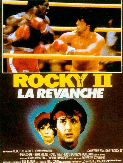 Rocky.II.FRENCH.DVDRiP.XViD-HuSh [TB]
