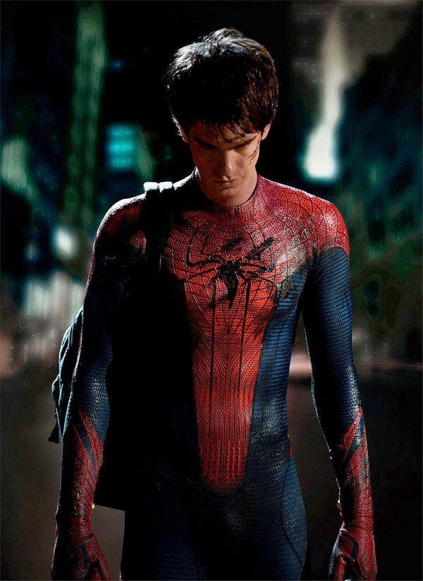 Costume-Spiderman-Reboot.jpg