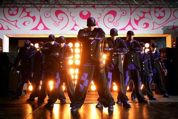 Street Dance 3D-2