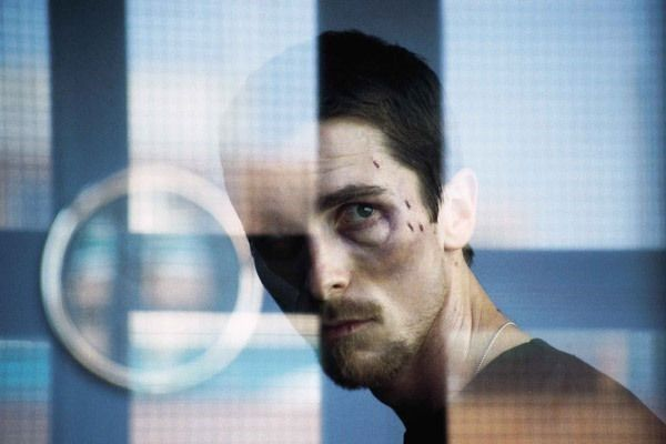 The Machinist 2