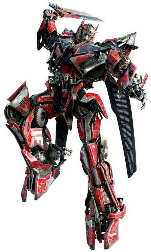 TF3-Dark-of-the-Moon-Sentinel-Prime-Promo-02.jpg