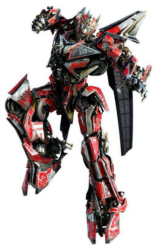 TF3-Dark-of-the-Moon-Sentinel-Prime-Promo-03.jpg