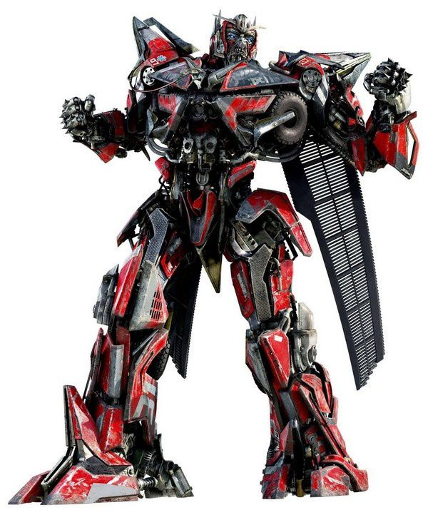 TF3-Dark-of-the-Moon-Sentinel-Prime-Promo-04.jpg