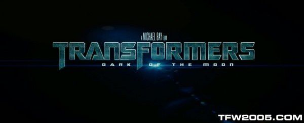Transformers 3 superbowl teaser 19