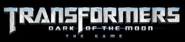 TF3-DOTM-Video-game.jpg