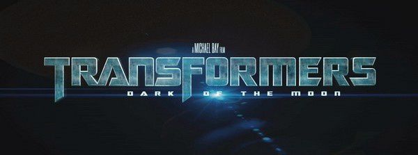 TF3 Logo trailer