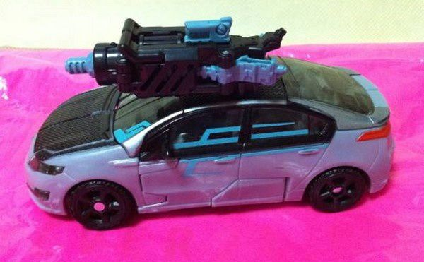 Transformers 3 Toys Deluxe Jolt 01