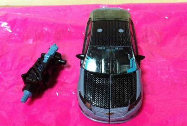 Transformers 3 Toys Deluxe Jolt 02