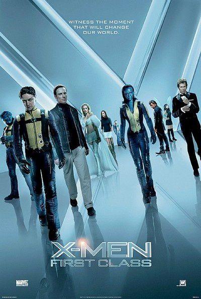 X-Men-First-Class-Poster-03.jpg
