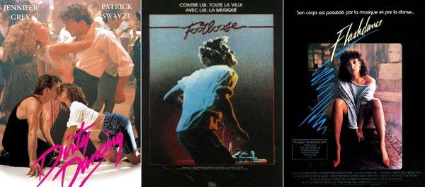 51---Dirty-dancing-footloose-flashdance.jpg