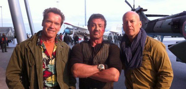 67---Expendables.jpg