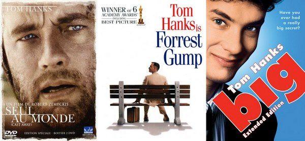 97---Tom-Hanks.jpg