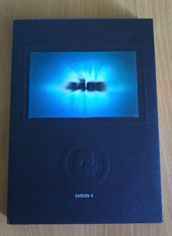 DVD-4400-S1.jpg