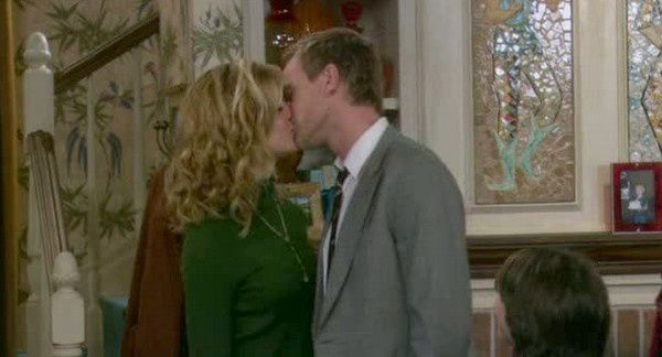 How I Met Your Mother 04x15