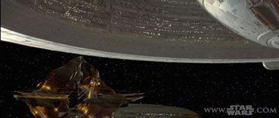 Star-Wars-2---28.jpg