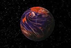 planete-byss.jpg