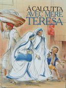 ---Calcutta-avec-M--re-Teresa.jpg