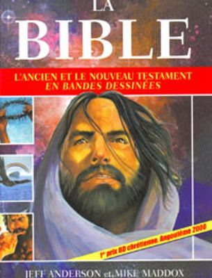 bible Mike Anderson.jpg
