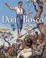 Don_Bosco_4e764a873b801.jpg