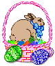 basket-w-bunny.png