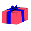 gift-pink.png