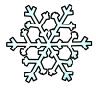 snowflake-sm.png