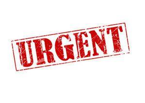 ist2-1162594-rubber-stamp-urgent.jpg