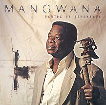 Album - Anawiji.