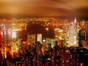 City-of-Life--Hong-Kong--China.jpg