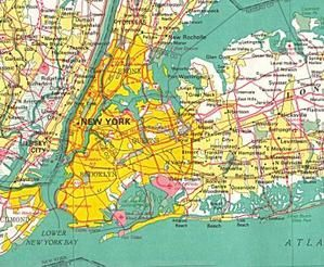 Map-Of-New-York-City.jpg
