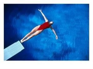 Aerial-of-Woman-Diving-from-a-Diving-Board-Photographic-Print-C11970341.jpeg