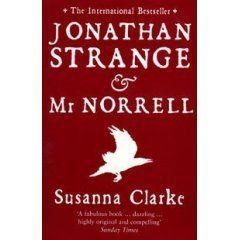 Jonathan-Strange.jpg
