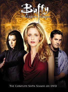 Buffy-6.jpg