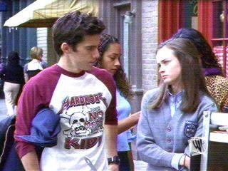 GG2-Jesse-et-Rory-NY.jpg