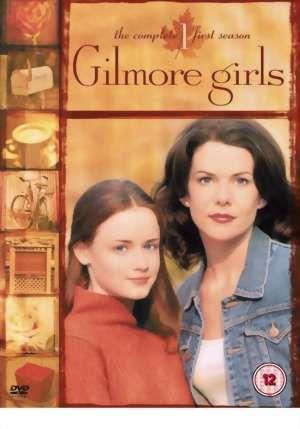 Gilmore-girls-1.jpg
