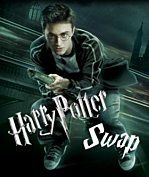 swap-harry-potter.jpg